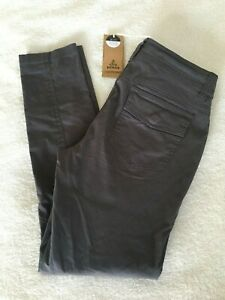 GONSO Cypress Womens Fleeceshirt pattern parts size 38