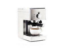 Kaffee & Espressomaschinen