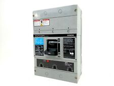 JXD63B300 Siemens Circuit Breaker