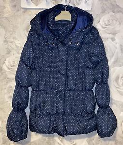 Girls Age 13 (12-13 Years) Gap Winter Coat