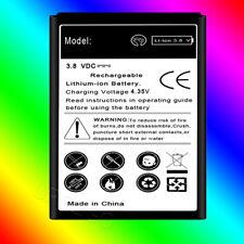 NEW Battery f Samsung Galaxy Exhibit SGH-T599 S III Mini i8190 Trend Plus S7580