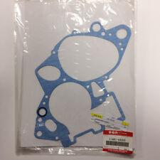 Suzuki Genuine Part - Gasket, Crankcase (RM125 N-V/92-97) - 11481-43D00-000 - RM