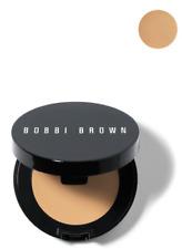 Bobbi Brown Creamy Concealer Pick Warn Honey / Sand / Warm Beige Full Sz NIB
