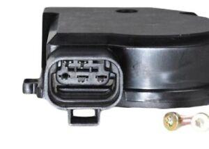 Wiper Motor Pulse Board Kit fits 1997-1999 Oldsmobile Cutlass  ACDELCO GM ORIGIN