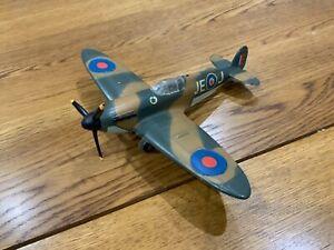 Dinky Toys 719 Spitfire MK11