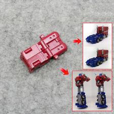 3D upgrade KIT bag armor FOR earthrise Optimus Prime NEW ARRIVAL