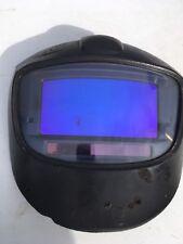Speedglas 9002X