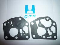 Carburettor Carb Gasket Kit Briggs and Stratton Carburettor Diaphragm  795083