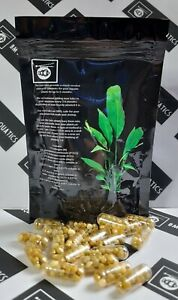 root tabs x70 size 00,full of nutrients for amazing growth