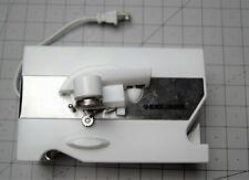 Black & Decker SPACEMAKER Under the Cabinet Can Opener Knife Sharpener #C085