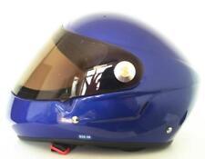 Paragliding helmets Hang paragliding helmets Long board helmet free shipping