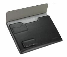 """Broonel Folio For The ASUS ZenBook UX434FL-A6013T Notebook PC 14 """" NUEVO"""