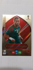 WORLD CUP 2018 LIMITED EDITION BENATIA