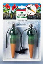"Set of 5"" Blumat Carrots Automatic Watering Sensor Made in Austria"