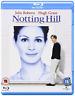 Julia Roberts, Hugh Grant-Notting Hill Blu-ray NEUF
