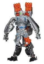 Transformers Power Battler Lockdown Action Figure New / Sealed