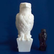 3d-Printed The Maltese Falcon Statue Movie Prop Replica (Multiple Sizes)