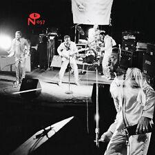 Universal Togetherne - Universal Togetherness Band [New CD]
