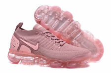a3c410a356e3 Nike Nike Air VaporMax Flyknit 2 Women s Nike VaporMax for sale
