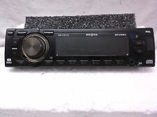 INSIGNIA RADIO/CD/RECEIVER/PLAYER/ MP3/WMA/ AUX. PLUG/  FACE PLATE/PANEL