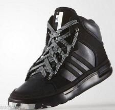 Authentic P5,295  Adidas by Stella McCartney Stellasport IRANA Shoes B33320