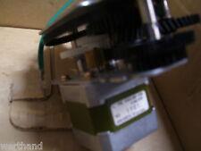 Japan Servo KH42JM2-038 Schrittmotor