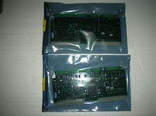 siemens CUD1 C98043-A7001-L1 / 6RY1703-0AA00