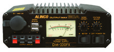 Alinco DM-330FXE Switch Mode Power Supply