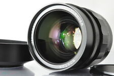 [MINT++]Voigtlander Nokton 25mm F/0.95 Lens Type I for M43 4/3 Micro Four Thirds