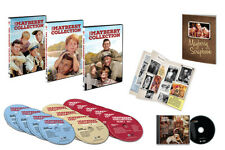 Time Life The Mayberry Collection 14 DVDs + 1 CD