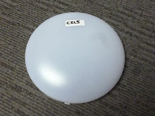 Elddis Compass Lunar Caravan Motorhome Crown round ceiling light shade CIL5