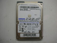 "OK! Samsung SpinPoint 160gb HM160HC BF41-00170A 2,5"" IDE"