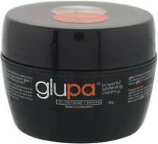 Glupa Skin Whitening cream Glutathione + Papaya (30 g)