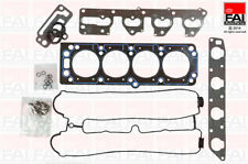 HEAD SET GASKETS FOR DAEWOO LACETTI HS1867 PREMIUM QUALITY
