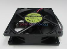 ADDA AD0812UB-A71GL Chassis ventola di raffreddamento DC12V 0.45 A 80x80x25mm 2pin #XX