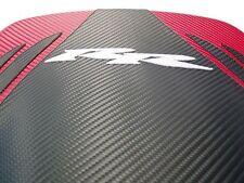 Honda CBR 600RR 2003-2004 Luimoto Tribal Flight Rider Seat Cover 5 Color Options