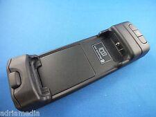 Audi Adapter Halterung Handyschale Nokia 6300 Handyhalter Bluetooth Ladeschale