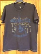 Genuine True Religion Camiseta grandes