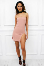 Short Dresses for Women with Slimming Bodycon Dress