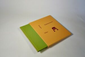 Juergen Teller: Zimmermann Hardcover – May 31, 2010