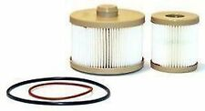 3600 NAPA Gold Fuel Filter Fits Ford International Motorcraft