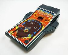 Handheld - Parker brothers -WILDFIRE electronic game- **1979**