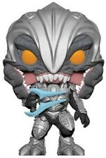 FUNKO POP! GAMES: Halo- Arbiter [New Toy] Vinyl Figure