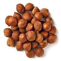 Raw Hazelnuts - 1lb, 2lb, 3lb, 5lb, or 10lb Bulk Deal
