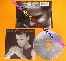 CD GARY BARLOW Open Road 1997 Europe RCA 74321 417 202  no lp mc dvd (CS10)