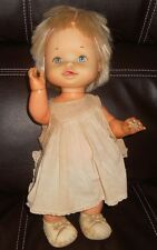 Vintage Baby This 'N That In Original Outfit 1976 Remco