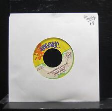 """Peppino Di Capri - Un Grande Amore E Niente Piu 7"""" Vinyl 45 VG Italy SPH 1014"""