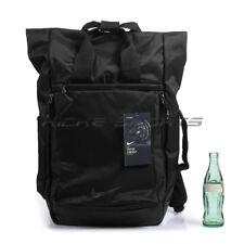 48918a4e23846 Nike Vapor Energy Backpack 2.0 Multifunction Sportstyle Black/Black  BA5538-010