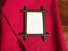 More details for tunbridge ware frame