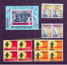 Pilipinas, Philippinen 3011A06